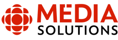 CBC & Radio-Canada Media Solutions